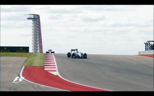 Austin-F1--014