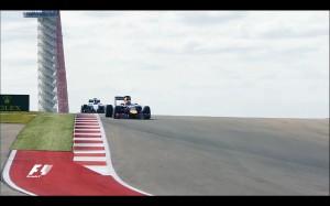 Austin-F1--015