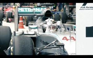 Austin-F1--016