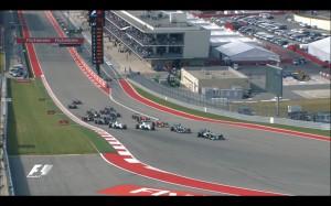 Austin-F1--023
