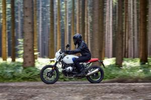 BMW-R-nineT--005