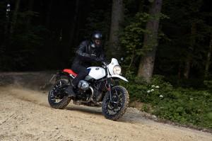 BMW-R-nineT--008