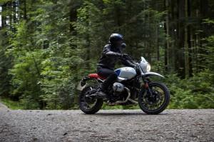 BMW-R-nineT--010