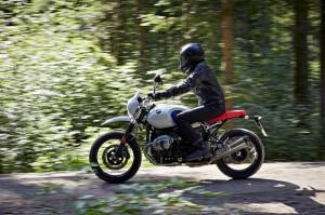 BMW-R-nineT--011