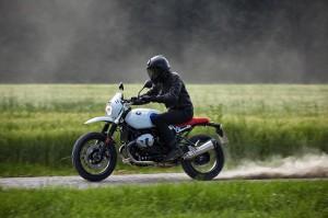 BMW-R-nineT--012