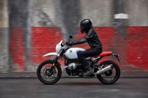 BMW-R-nineT--013