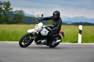 BMW-R-nineT--014