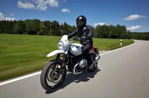 BMW-R-nineT--015