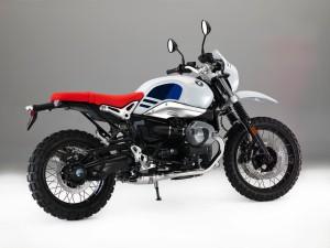 BMW-R-nineT--017