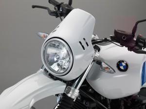 BMW-R-nineT--018
