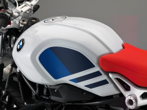 BMW-R-nineT--020