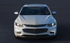 Chevrolet-Malibu-03