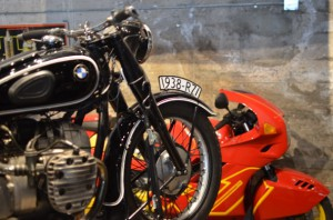 Handbuilt-BMW-R71-Number-2-4-8-16