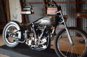 Handbuilt-Crocker-4-8-16