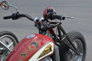 Handbuilt-Indian-Scout-Custom-4-8-16