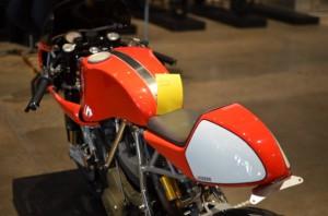 Handbuilt-Walt-Siegl-Ducati