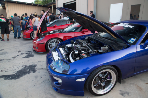 JMS-Dyno-Day-Family-007