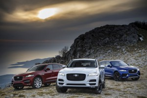 Jag F-PACE Drives Montenegro 280416 07 LowRes