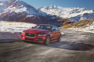 Jag XE 17MY AWD Location Image 181115 01 LowRes