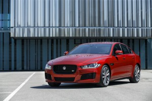 Jag XE S Image 021215 LowRes