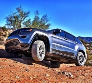 Jeep-Grand-Cherokee-EcoDiesel