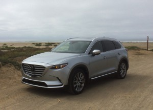 Mazda-CX9-RoadTrip--001