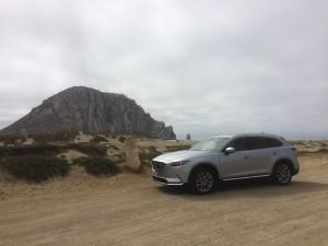 Mazda-CX9-RoadTrip--002
