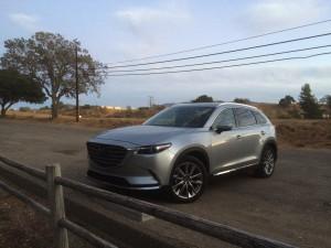 Mazda-CX9-RoadTrip--007