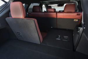 Mazda-CX9-RoadTrip--008