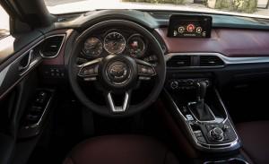 Mazda-CX9-RoadTrip--009