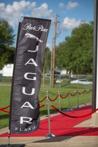 ParkPlace-Jaguar-Dallas-Event-001