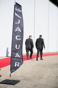 ParkPlace-Jaguar-Dallas-Event-003