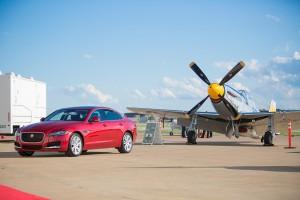 ParkPlace-Jaguar-Dallas-Event-006