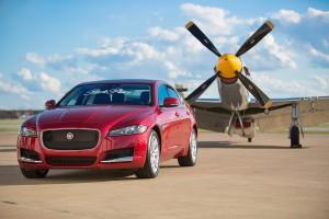 ParkPlace-Jaguar-Dallas-Event-007