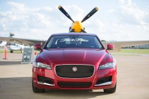 ParkPlace-Jaguar-Dallas-Event-008