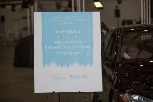 ParkPlace-Jaguar-Dallas-Event-011