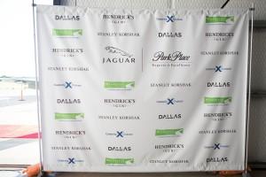 ParkPlace-Jaguar-Dallas-Event-015
