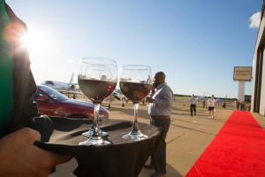 ParkPlace-Jaguar-Dallas-Event-026