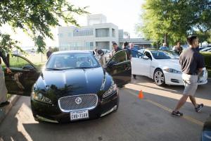 ParkPlace-Jaguar-Dallas-Event-028