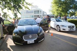 ParkPlace-Jaguar-Dallas-Event-029