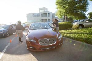 ParkPlace-Jaguar-Dallas-Event-030
