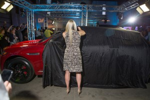 ParkPlace-Jaguar-Dallas-Event-111