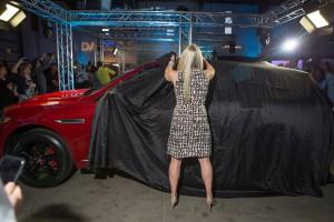 ParkPlace-Jaguar-Dallas-Event-112