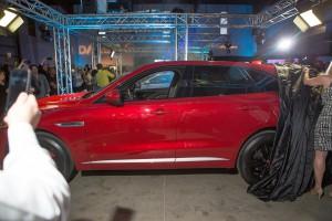 ParkPlace-Jaguar-Dallas-Event-115