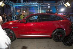 ParkPlace-Jaguar-Dallas-Event-116