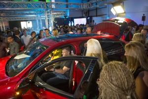 ParkPlace-Jaguar-Dallas-Event-120