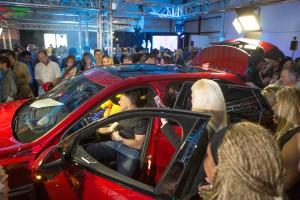 ParkPlace-Jaguar-Dallas-Event-121