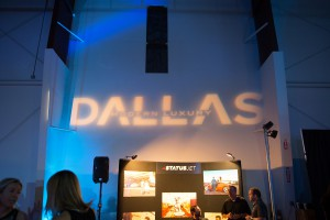 ParkPlace-Jaguar-Dallas-Event-122