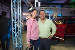 ParkPlace-Jaguar-Dallas-Event-128