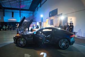 ParkPlace-Jaguar-Dallas-Event-130